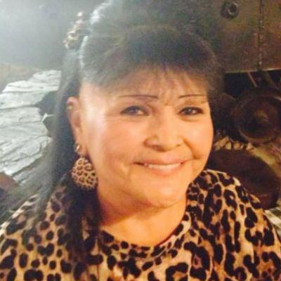 Shirley  Martinez's Image
