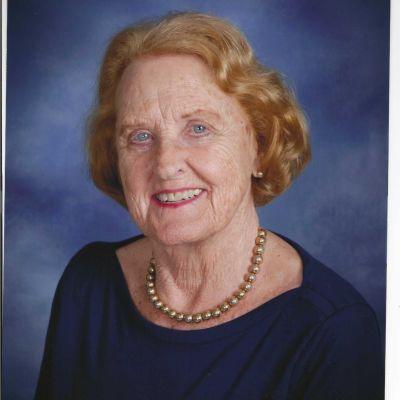 Mary Lou Wilhelm's Image