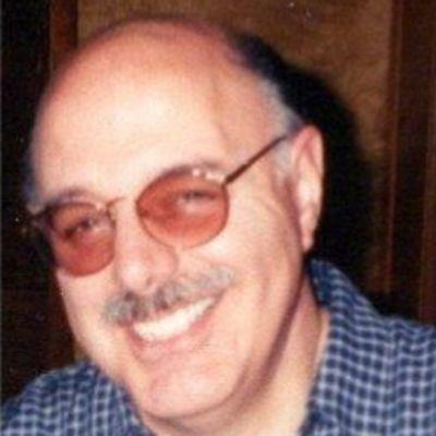 Gene  Remaklus's Image
