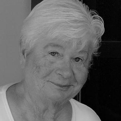 Shirley May McLaughlin's Image