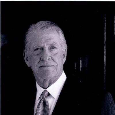 James Powell Hunter, III's Image