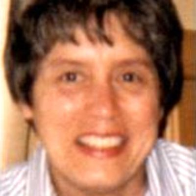 Beverly Ann Hollis's Image