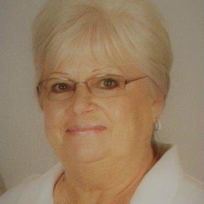 Vicky Eileen Biocic's Image