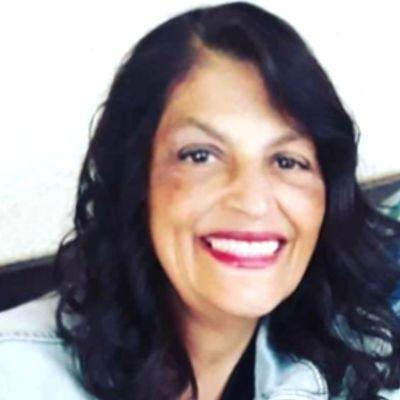 Inez Trujillo Ortiz's Image