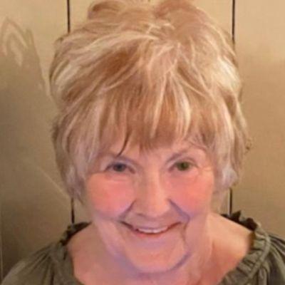 Judith Elizabeth Boyle (Vivoda)'s Image