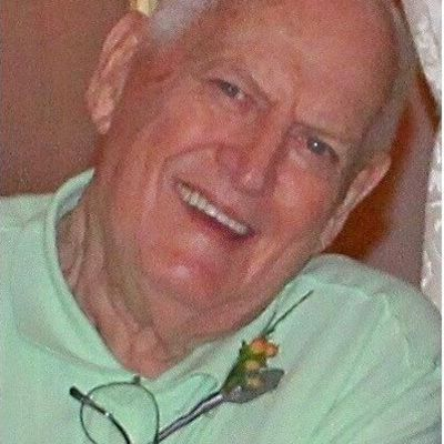 John S. Powell's Image