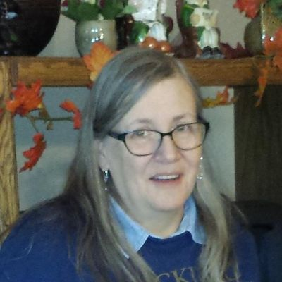 Kristy Ann Phipps's Image