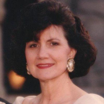 Wanda Joan Ballard Farmer's Image