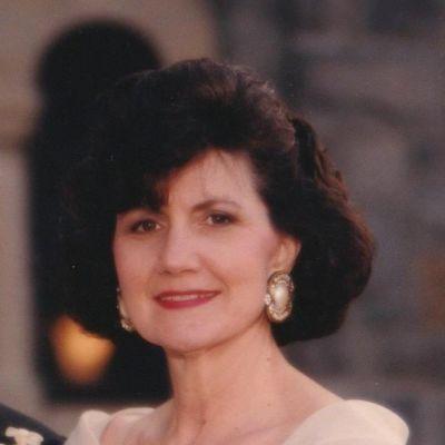 Wanda Joan Farmer's Image