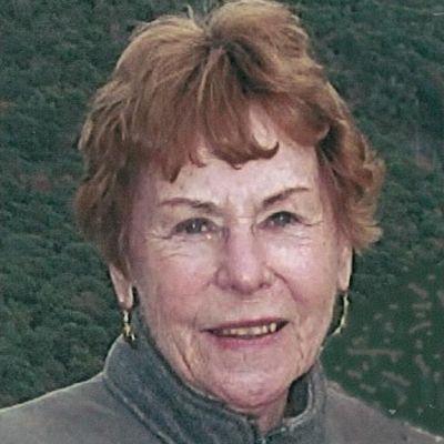 Joan  Shields's Image