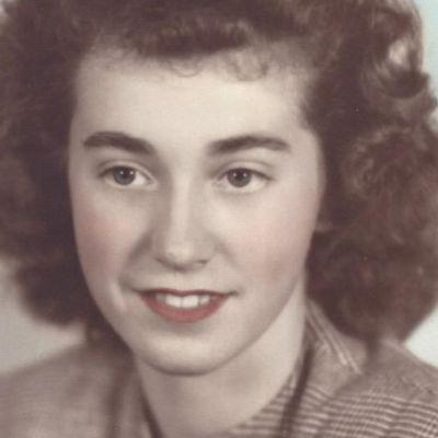 Barbara Ann Medford Austin's Image