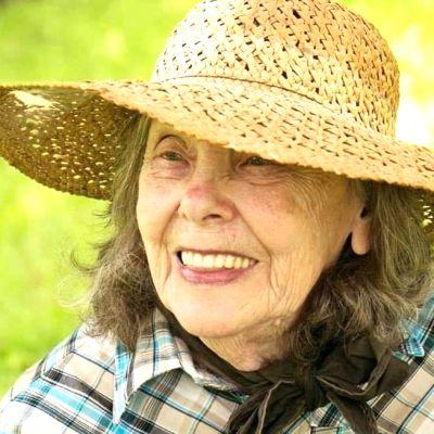 Rita Joan Burchfield's Image