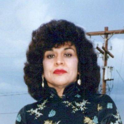 Esther  Gomez's Image