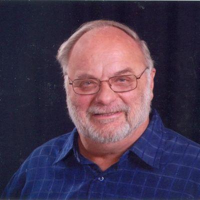 Donald Joseph Ketter's Image