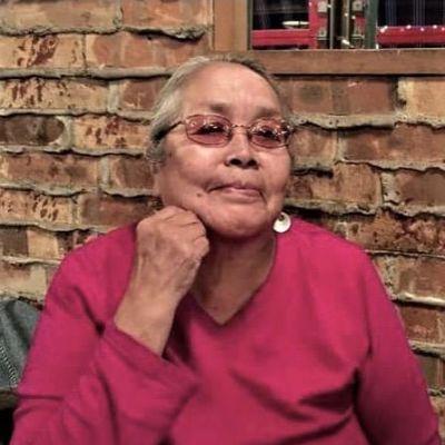 Nancy L.  Salazar's Image