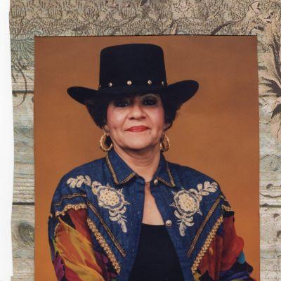 Onesima M. Ramos's Image