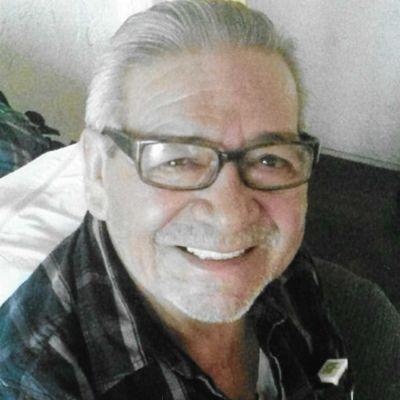 """Rodolfo """"Rudy"""" M. Jimenez's Image"""