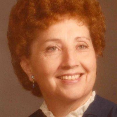 Ruby Gogle Scher's Image