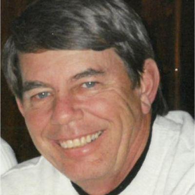 Timothy Joseph O'Brien's Image