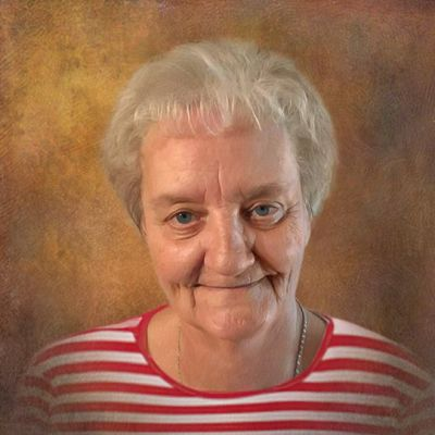 Carole May Wilhelm's Image