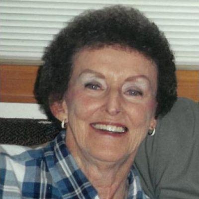 Renee V.  Phillips's Image