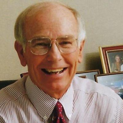 "William R. ""Bill""  Timken's Image"