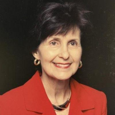 Dr. Susan Weathers Floyd's Image