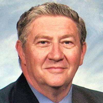 Robert J. Scheinkoenig's Image