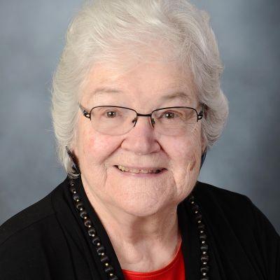 Alice L. Nelson Creydt's Image