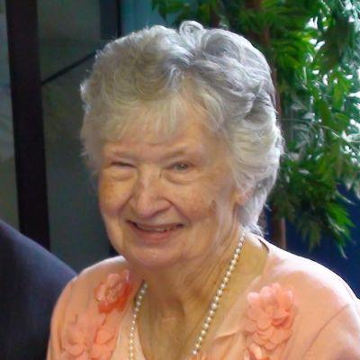 Loretta G. Gambrill's Image