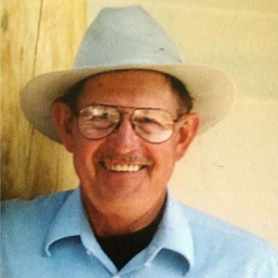 Thomas Milton McKee's Image