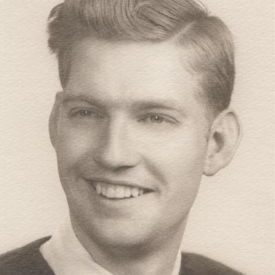 John Carson Westerfield's Image