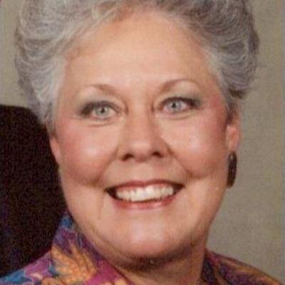 Billie Rene Howard's Image