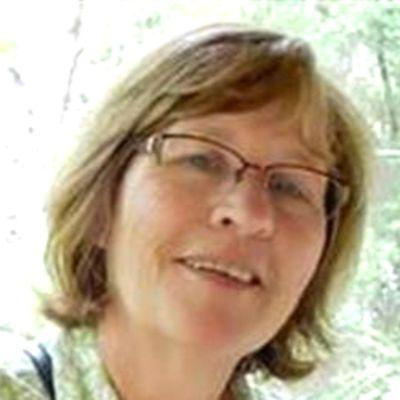 Sherry L. (Bayless) Toutges's Image