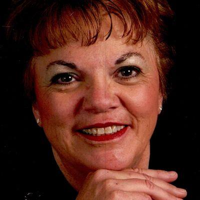 Lynne Marie Gurtler Whisler's Image