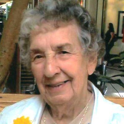 Agnes H. Para's Image