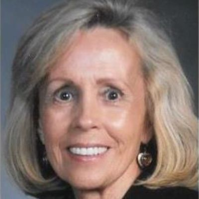 Marlene L. Campbell's Image