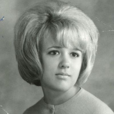 Colleen Sue Stark Hoppa's Image