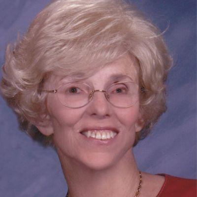 Cynthia L. Smith's Image
