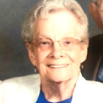 Joyce L. Freese's Image