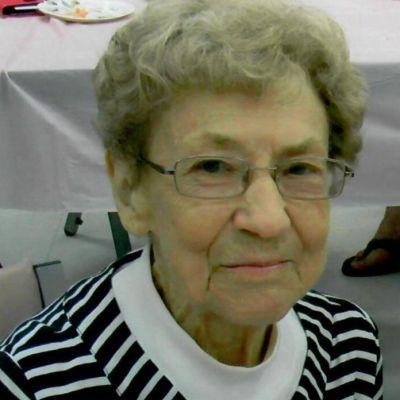Audrey  Snyder's Image