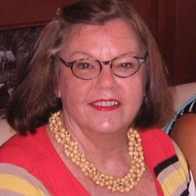 Susan Shetley Davis (Suzi)'s Image