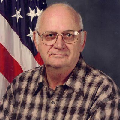 John D.  Lohnes, Sr.'s Image
