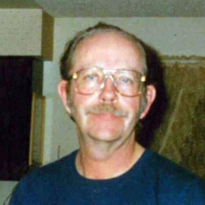 Curt  Humphrey's Image