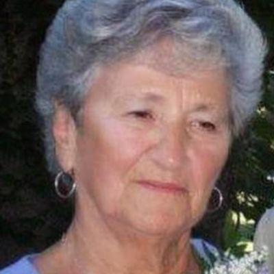 Jeanne E. Todd's Image