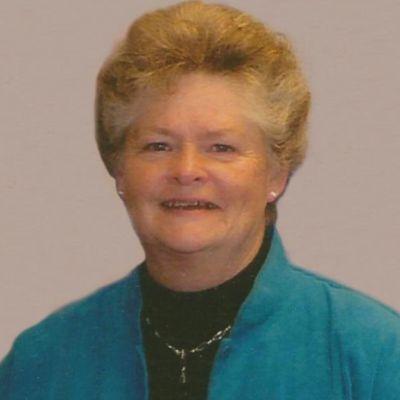 Eloise Ruth Klompien's Image