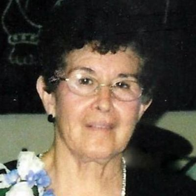 Araceli  Guevara's Image