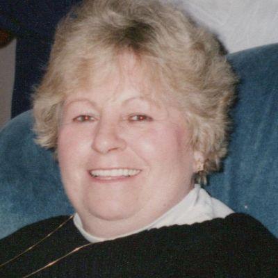 Joyce C. Walsh's Image