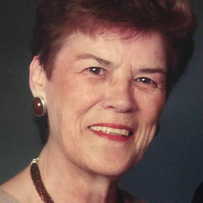 Dorothy L.  Kibler's Image