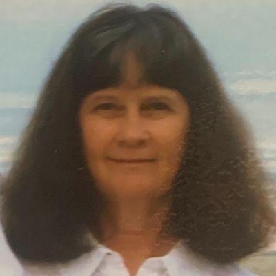 """Jacqueline Kay """"Jackie"""" Moses's Image"""
